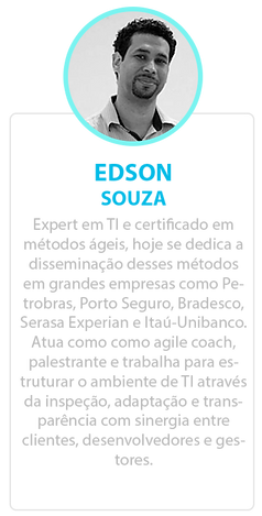 edsonSouza.png
