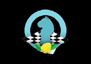 Lemonade Marketing Estratégico