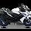Thumbnail: GSX-1000F