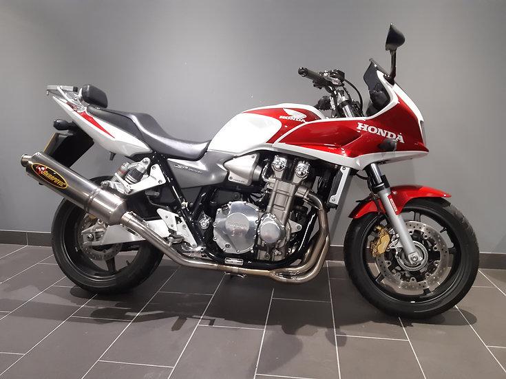 Honda CB1300 2005