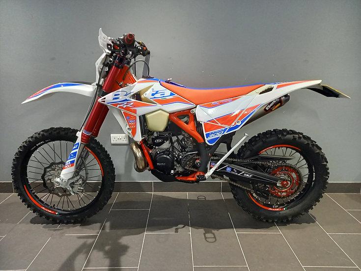Beta RR300 Racing