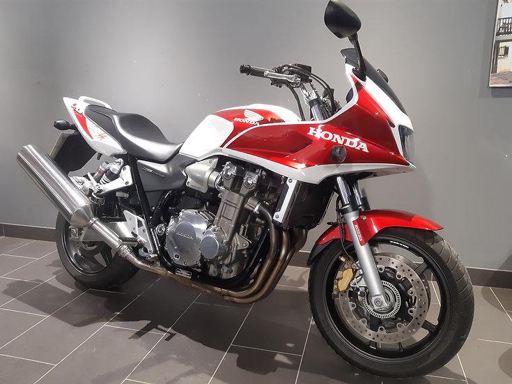 Honda CB1300 2008