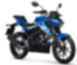 grid_0070_gsx-s125_blue_front34_facing_r