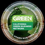 green-business-v2-01.png
