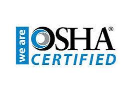 osha-certified270x186.jpeg