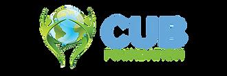 CUBFoundationlogo.webp