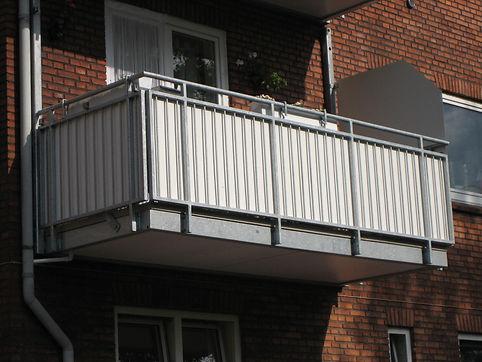 Altanprojekt AA Byggerådgivning