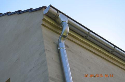 Renovering AA Byggerådgivning