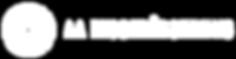 Logo AA Byggerådgivning