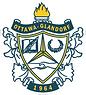 Ottawa-Glandorf.png