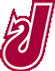 Jeff J-logo.PNG