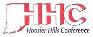 HHC logo.jpg