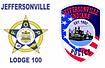 Jeff Police logo.png
