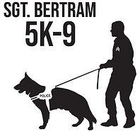 Bertram 5K Logo.jpg