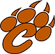 Crawford Co.png