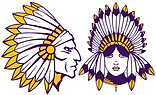 Scottsburg Middle.png