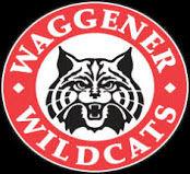 Waggener logo.jpg