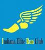 IndElite logo.png
