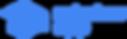 scholars-app-logo-concept-003-(blue) 3.p