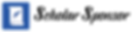 Scholar Sponsor Logo smaller.png