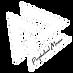 Perphetual Beatport logo .png