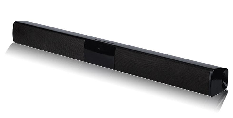 Bluetooth Speaker TV Sound bar Stereo Sound Home Theater Sound Bar