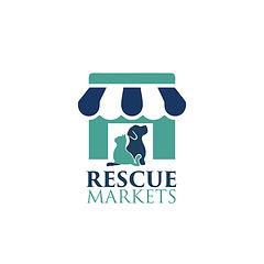 Rescue Markets Logo.jpg