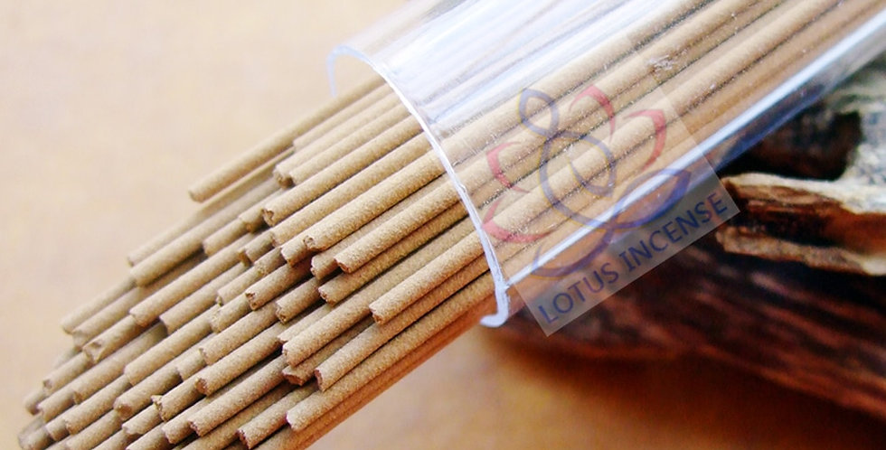 Natural Vietnam Oudh Incense Sticks Cambodian Oud Arab Incense Stick