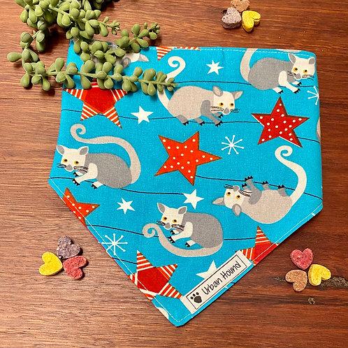 Possum stars priced from