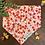 Thumbnail: Petals of Love bandana priced from