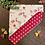 Thumbnail: Love Birds bandana priced from
