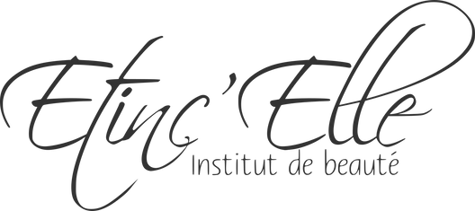 ETINCELLE_Voiture.png