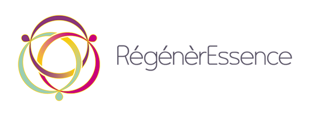 LogoHorizontal_RegenerEssence_Grand.png