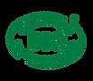 garanties-label-cosmebio-carre-min_edite