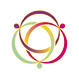 LogoSeul_Grand.png