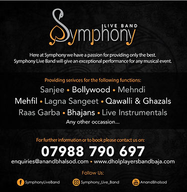 SYMPHONY social media advert.jpg