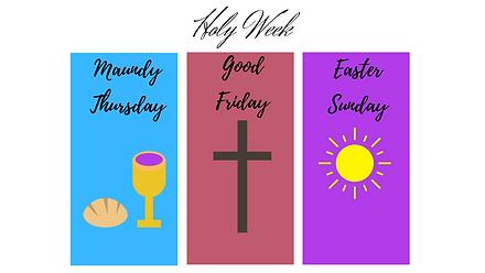 Copy of Holy Week copy.png