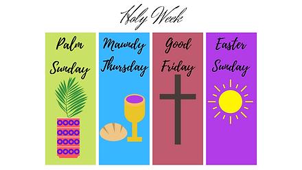 Copy of Holy Week.png