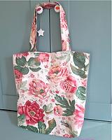 Tote sac rose.png