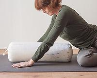 coussin-de-yoga-tsering-3.jpg