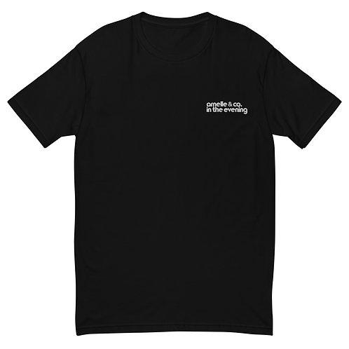 Arnelle & Co. - Short Sleeve T-shirt