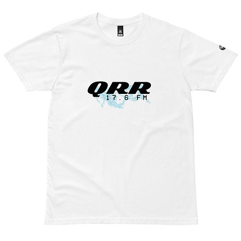 QRR Tee (Day)