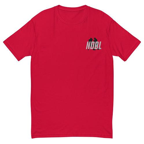 NDBL - Short Sleeve T-shirt