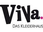 Logo_Viva. Das Kleiderhaus_800x600px.jpg