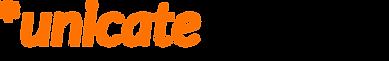unicate_logo_schwarz.png