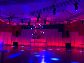 Ü30 Party Limburg