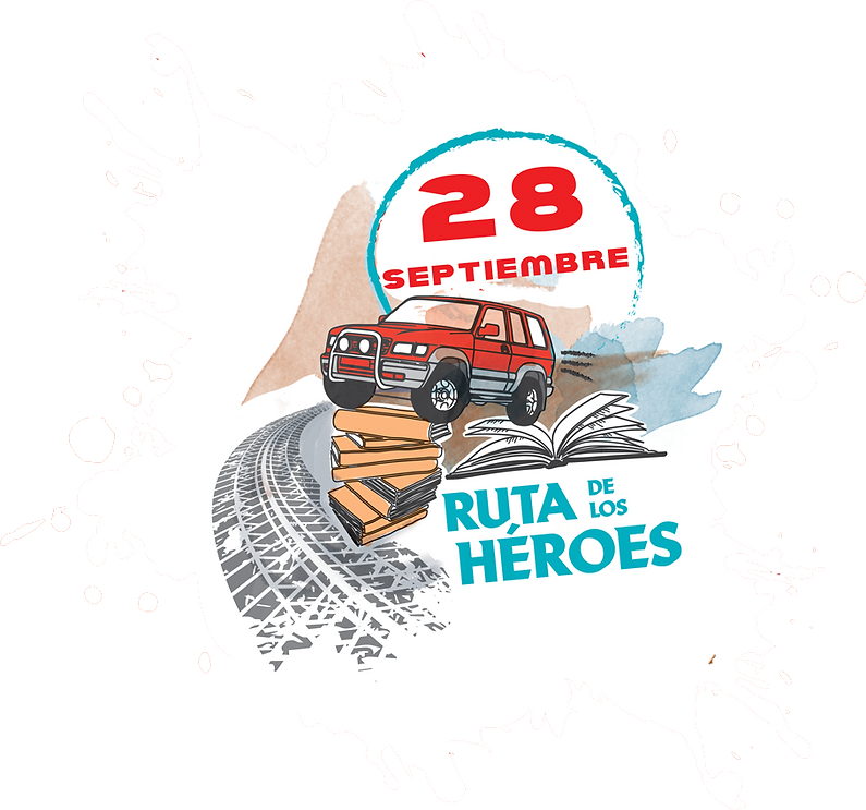 LOGO RALLY STC22.png