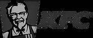 kfc-logo-8E101365CC-seeklogo.com.png