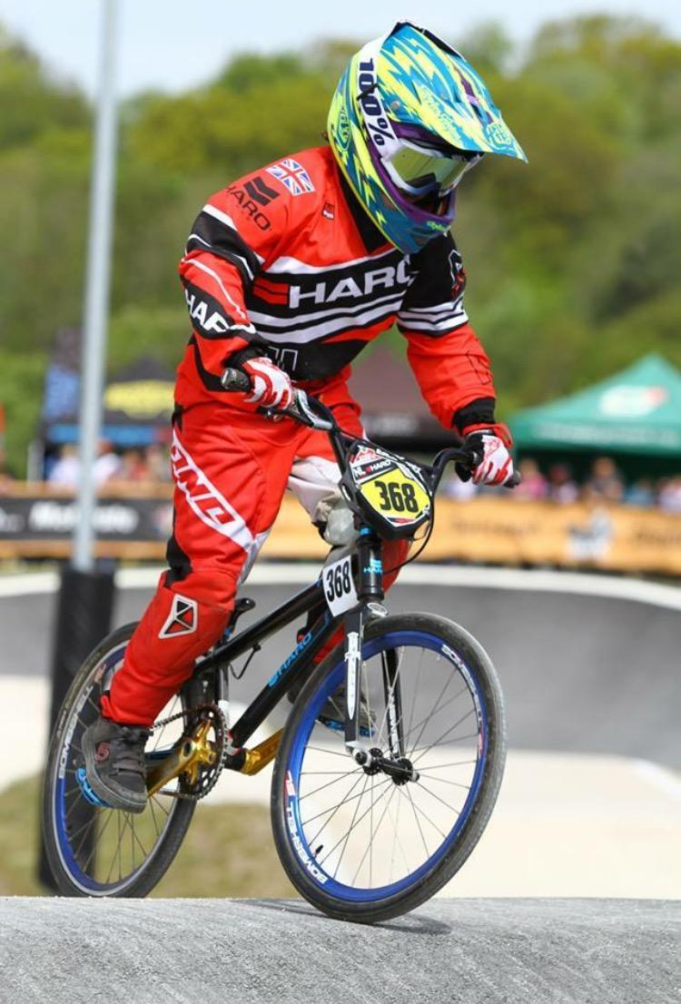 Stewart Bagen 368