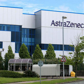 AstraZeneca: Traspasando los límites de la ciencia